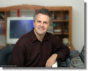 "Gary Ewer, author of ""The Essential Secrets of Songwriting"" e-book suite"